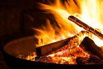fire-art-rheinberg