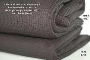 Neotrims-Stretch-Lycra-Ribbed-Fabric-Chunky-Resilient-Durable-Knit-Rib-Fabric