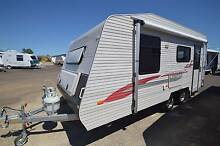 2012 Coromal Lifestyle 545 combo S/T. IMMACULATE CONDITION! Gympie Gympie Area Preview