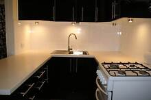 $290 p/w - MOSMAN PARK 1br - Furnished Apartment - close to beach Mosman Park Cottesloe Area Preview