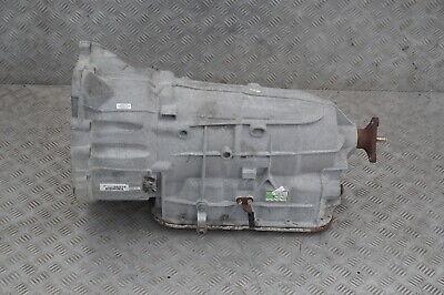 335-d DICHTUNG ADAPTER MECHATRONIK AUTOMATIK-GETRIEBE BMW 3-ER E92 E93 325-d