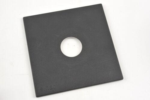 Sinar Lens Board Original