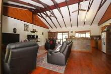REDUCED TO SELL- URGENT SALE NEEDED Tully Cassowary Coast Preview