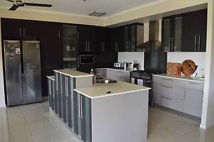 Room For Rent Close to JCU/Smithfield Shopping Smithfield Cairns City Preview