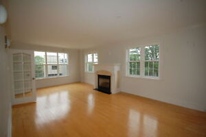 Great 4 Bedroom, 3 Bath on Palmer Hill! Available JUNE