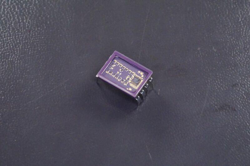 5082-7359 Hewlett Packard HP Hexadecimal Numeric LED Display Single Digit DIP