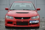 Mitsubishi Lancer Evolution IX Limo*1.Hand|CARBON|Original*