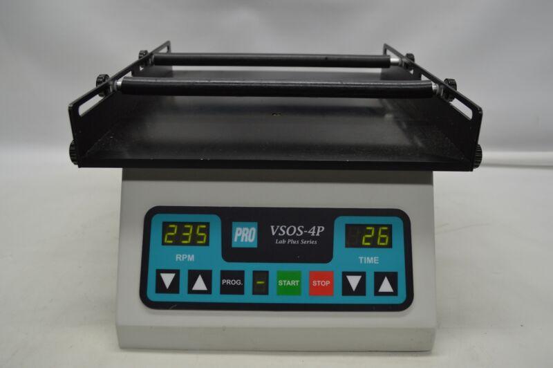 PRO Scientific VSOS-4P Orbital Shaker