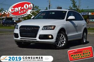 Audi Q5 | Great Deals on New or Used Cars and Trucks Near Me
