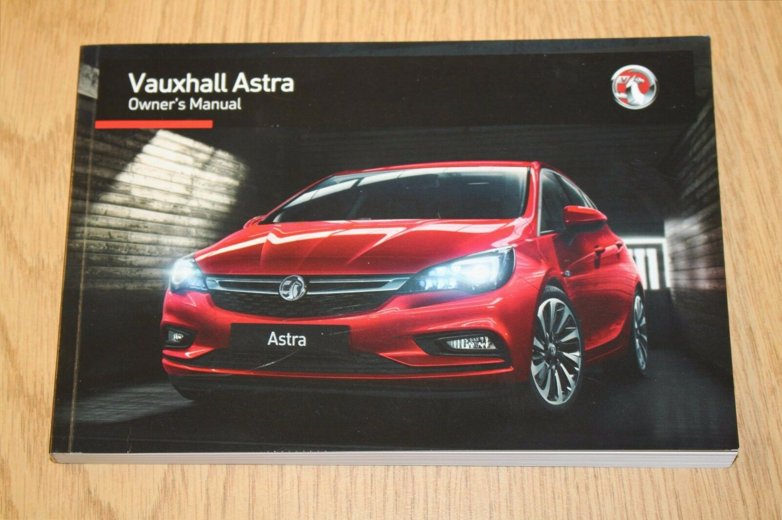 vauxhall astra k owners manual handbook service book infotainment 2015 2017 pack eur 41 45. Black Bedroom Furniture Sets. Home Design Ideas