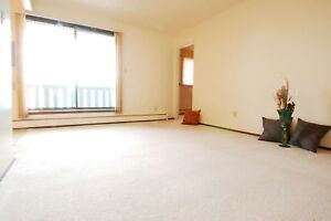 Convenient location! Call 314-0214 to view 2 bedroom suite