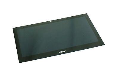 B116XAN04.1 ACER LCD DISPLAY 11.6 TOUCH R 11 CB5-132T-C9KK N15Q08 (GRD A)(AB13)
