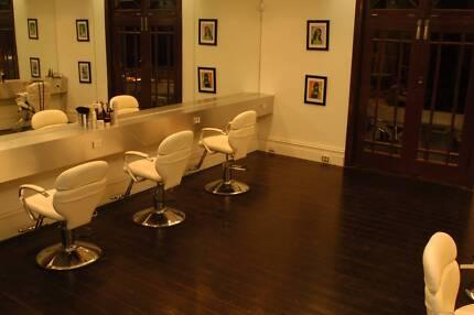 Hairdressing & Beauty Salon Bentleigh Glen Eira Area Preview