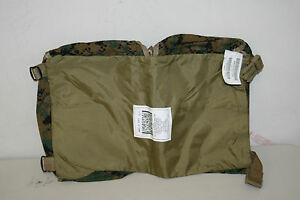 USMC-ILBE-MARPAT-Recon-Corpsman-Assault-pack-Medical-insert-4-NEW