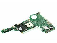 HP Stream 11-R Motherboard w// Intel N3050 1.6Ghz CPU P//N 830814-601