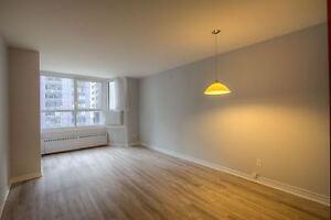 Studio-$830-Pool- Guy Concordia-Downtown Montreal
