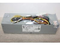 PLinkUSA // RackBuy Brand New AT-40 AT-400W Replacement OLD Power Supply
