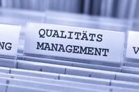 Qualitätsmanagement Grundlagen - Qualitätsfachkraft Niedersachsen - Lingen (Ems) Vorschau
