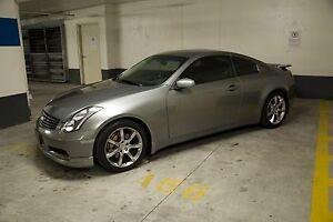 LOOKING FOR G35 BREMBO COUPE