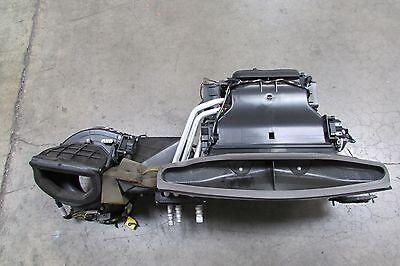 Maserati Quatrroporte, Air Conditioning Evaporator Unit, Used, P/N 68462300