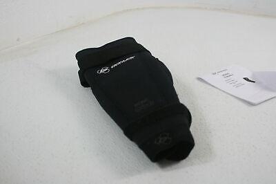 bionic elbow brace ii large maximum hinged