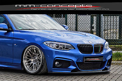 bmw f22 coupe tuning teile. Black Bedroom Furniture Sets. Home Design Ideas