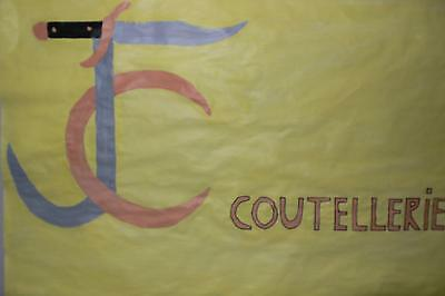 JC.COUTELLERIE 51