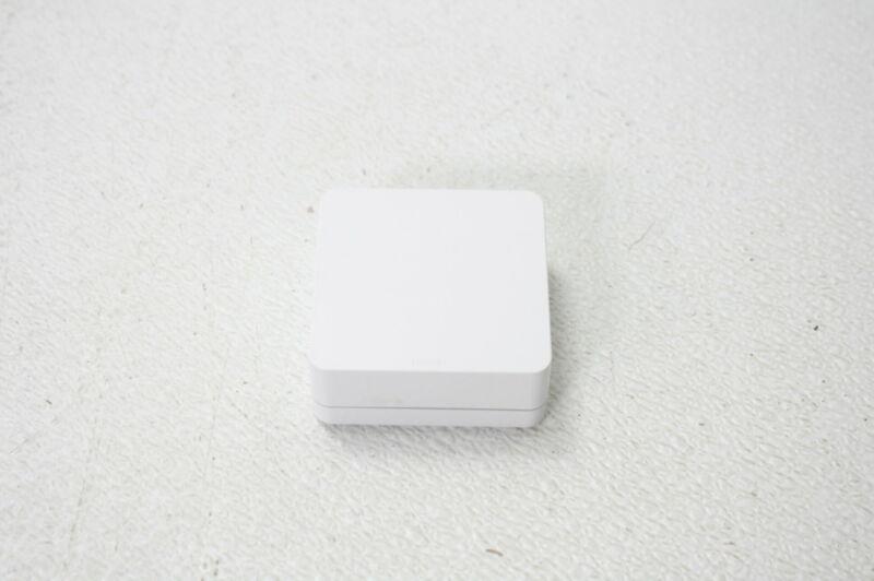 Lutron Caseta Wireless Smart Bridge Works w Alexa Apple HomeKit Google Assistant