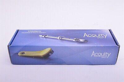Waters Acquity Uplc Hss C18 1.8um 2.1 X 50mm Column 186003532 Sealed