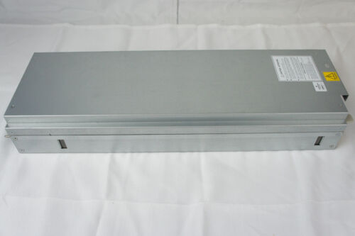 Vertiv Liebert APSBATMODCU APS Battery Module for UPS12460 Reconditioned In Box