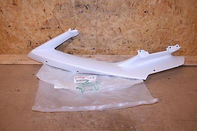 Yamaha YZF-R1 RN19 2007 2008 Seitenverkleidung Verkleidung links 4C8-2117V-00 gebraucht kaufen  Hellenthal