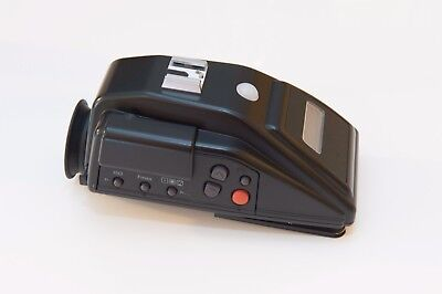 Hasselblad PME90 Metering Prism Viewfinder 42290 in EXC Condition!