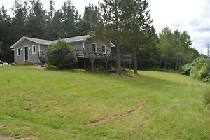 House for Sale in Kingston, NB