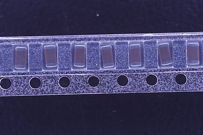 Lot Of 10 C1206c394k3ractu Kemet Capacitor 0.390uf 25v 1206 C1206c394k3rac7800