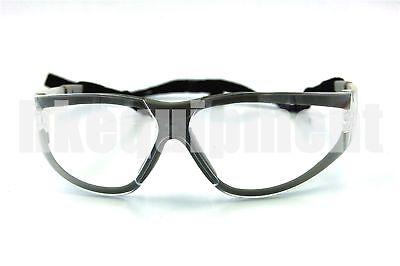 3M Virtua Plus UV Block Protection Safety Glasses 11394