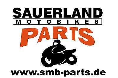SMB-Parts