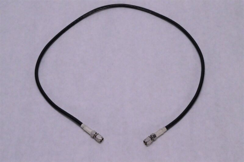 SMA to SMA RF Coaxial Cable 27cm