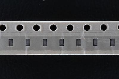 Lot Of 200 06035a220jat2a Avx Ceramic Capacitor 22pf 5 50v 0603 C0g Nos