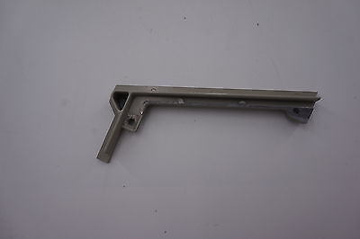 Tektronix 426-2134-00 Handle Lever