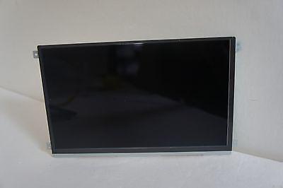 rdj21ww BlackBerry PlayBook 16GB OEM LCD Screen Only segunda mano  Embacar hacia Argentina