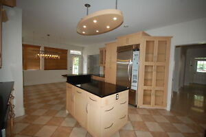 Gorgeous  4 bedrooms/3 baths Palmer Hill! Avail May