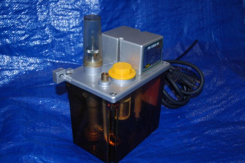 Trico PE-1202-10 Lubrication Pump