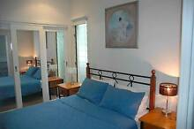 Red Hill Beautiful Cottage Fully Furnished Walk city, QUT Red Hill Brisbane North West Preview
