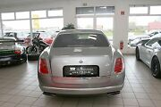 "Bentley Mulsanne NAIM, ACC, 21""Zoll, SoftClose, Glasdach"