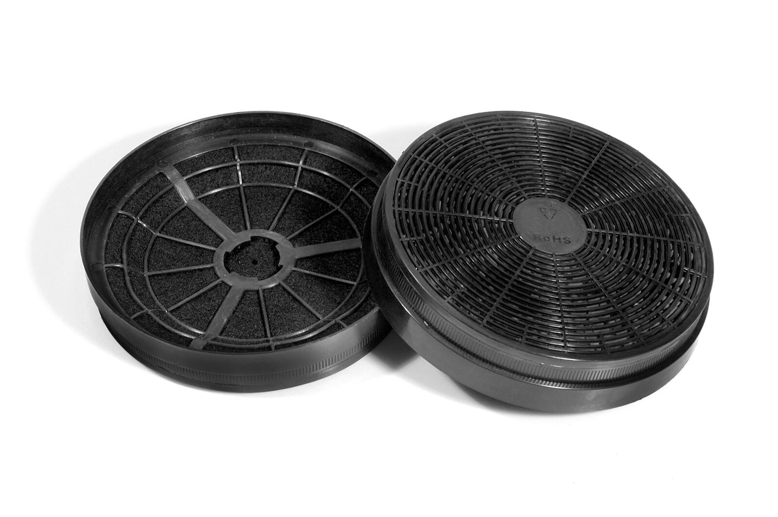 Aktivkohlefilter pkm cf110 kohlefilter filter für