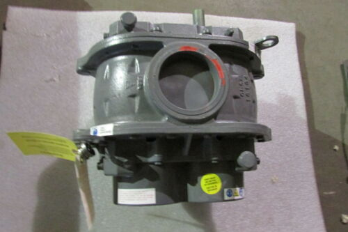 2018 Howden Roots Rotary Lobe Blower Model 56 URAL DSL L