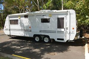 2007 Regent in excellent condition Malvern Unley Area Preview