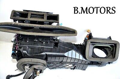 VW PASSAT B7 HEATER MATRIX BOX VALEO 3C2820003FM (10-15) BREAKING