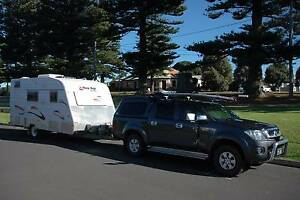 2011 New Age Dee Why Manly Area Preview