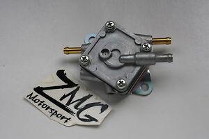 POMPA-DI-Benzina-pompa-del-carburante-DAELIM-FREEWING-S2-125-rollerfreewing125